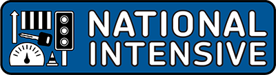 National-Intensive-Logo