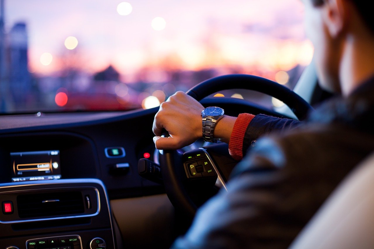 Reasons to consider an intensive driving course