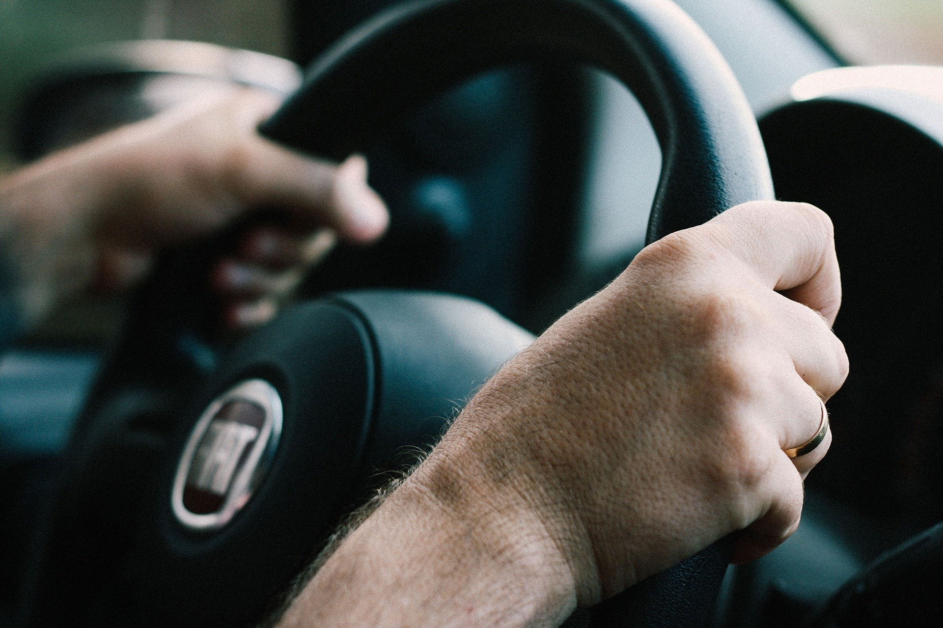 🎓 The benefits of completing an intensive driving course before going to university 🎓